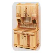 Woodworking Plans Pantry Cabinet 73 Best Woodworking Images On Pinterest Woodworking Kitchen