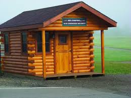 trophy amish cabins llc 12 x 32 xtreme lodge 648 s f sugar trophy amish cabins llc special promotion10 x 16 160 sq ft