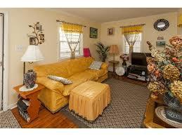 Living Room Sets Des Moines Ia 2528 Se 5th Street Des Moines Ia 50315 Us Central Home For Sale