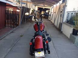 harley davidson motorcycles in la mesa ca for sale used