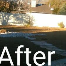 Done Right Landscaping by Done Right Maintenance Landscaping 831 Country Club Dr Rio