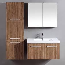 Bathroom Cabinet Designs Best  Bathroom Cabinets Ideas On - Cabinet designs for bathrooms