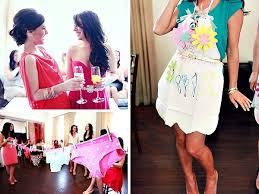 Kitchen Bridal Shower Ideas 76 Best Bridal Shower Images On Pinterest Wedding Showers