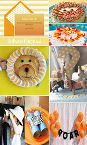 la belle blog online invitations electronic cards ideas and