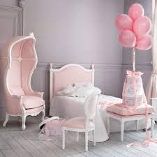 chambre filles chambre d enfant les plus jolies chambres de petites filles une