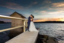 cheap wedding photographers affordable pre wedding photography sydney design your wedding