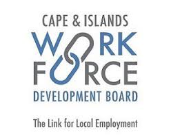 Cape Cod Technology Council - cape u0026 islands workforce development board
