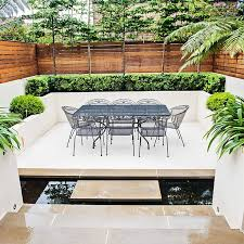 Design Garden Furniture London by 1150 Best Board U003c 32 U003e Outdoors Images On Pinterest Terrace