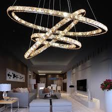 led leuchten wohnzimmer innenarchitektur geräumiges tolles led hangelen wohnzimmer
