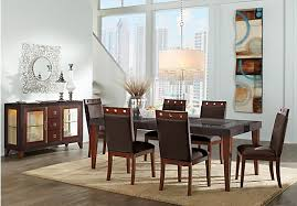 discount dining room sets dining room sets suites furniture collections