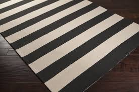 chevron area rug 8x10 coffee tables pillowfort rug target gray and white striped rug