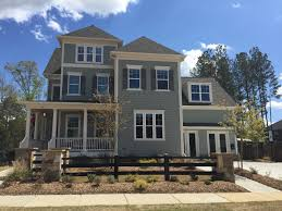 spotlight feature woodcreek by john wieland and m i homes new