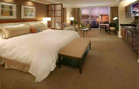 2 bedroom suites in las vegas home design ideas