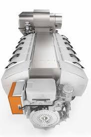 the 25 best diesel engine ideas on pinterest dodge diesel