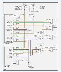 nissan radio wiring diagram wagnerdesign co