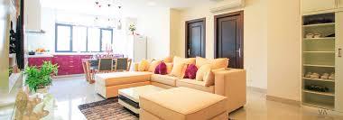 rooms for rent in nj craigslist basement decoration