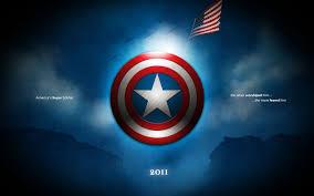 captain america wallpaper free download captain america wallpaper 116349 clip art library