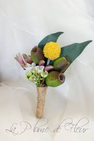 mens boutonniere barton australian flower men s buttonhole boutonniere