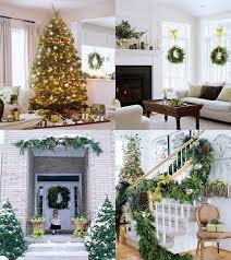 45 einfache weihnachtsdeko ideen zum basteln