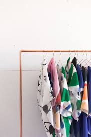 best 25 laundry delivery service ideas on pinterest laundry
