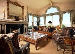 Vintage Living Room Ideas Antique Living Room Ideas Boncville Com