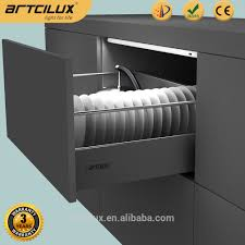 touch sensitive led cabinet light touch sensitive led cabinet