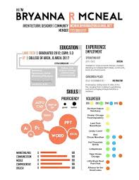 70 best resume portfolio examples images on pinterest