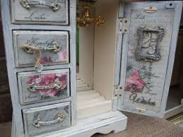 Shabby Chic Jewelry Display by 199 Best Cardboard Jewelry Boxes Images On Pinterest Jewelry