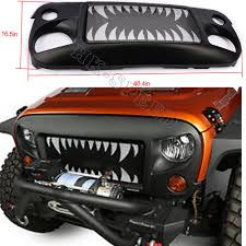 jeep wrangler front grill popular wrangler jeep buy cheap wrangler jeep lots