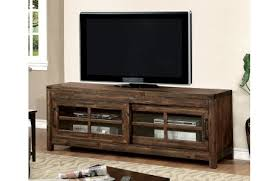 Country Style Tv Cabinet Malloy Modern Entertainment Center