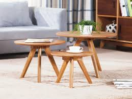 Small Round Coffee Table by 28 Small Round Coffee Table Ikea Coffee Table Glamorous
