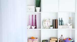 Things To Put On A by 7 Things You Can Put On Your Bookcase Other Than Books Design Entity