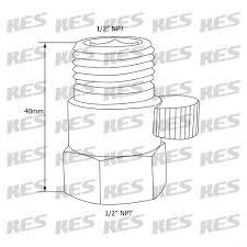 kes shower head shut off valve ball valve 1 2 inch npt brass