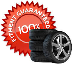Truck Wheel And Tire Packages Tire And Wheel Package Search 1010tires Com Discount Online Tire