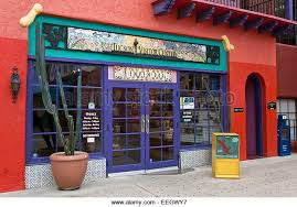 tucson visitors bureau visitors stock photos visitors stock images alamy