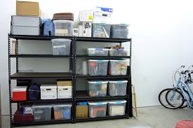 Garage Shelving Home Depot by Hawks Laundry Garage Tatami House