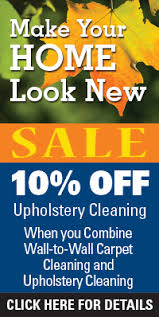 Upholstery Shampoo For Mattress On Site Upholstery Cleaning Fabric Protector And Cleaners For
