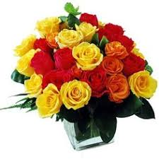 cheap same day flower delivery jw florist send flowers to singapore online corsage flowers