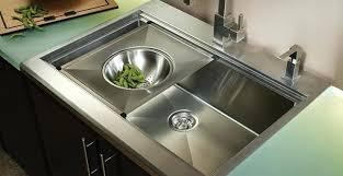American Standard Kitchen Sink Impressive American Standard Kitchen Sinks Excellent Amazing