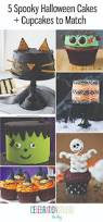 simple halloween cakes best 25 spooky halloween cakes ideas on pinterest easy