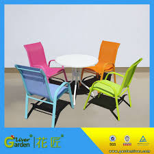 Stackable Sling Patio Chairs Sling Patio Chairs Stackable Home Design Ideas And Pictures