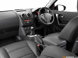 nissan qashqai advert song 2008 nissan dualis review caradvice