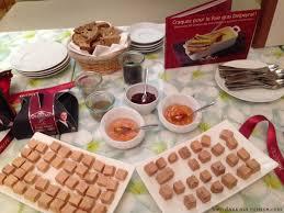 bien dans ma cuisine le foie gras aux poivres delpeyrat un bon prétexte pour explorer l