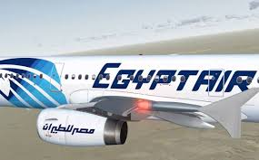 bureau egyptair egyptair ms181 flight hijack all hostages safe hijacker arrested