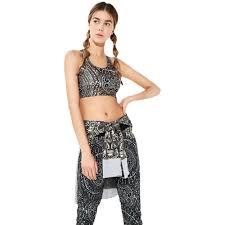 desigual women s clothing sale outlet up to 75 off buy cheap