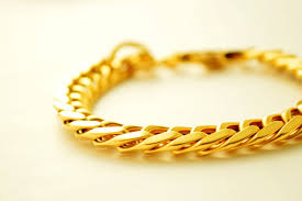 bracelet designs gold images Gold bracelets for men designs jpg