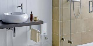 under the sink instant water heater under the sink instant water heater best sink 2017