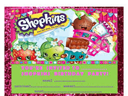 avengers party invitations printable free girls u0027 parties shopkins shopkins invitation printable