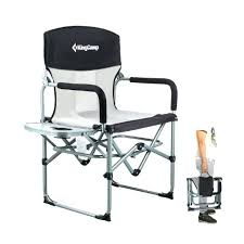 300 lb capacity desk chair 300 pound capacity office chair medium size of desk chairs for big