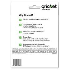 cricket black friday sale 2017 target expect more pay less